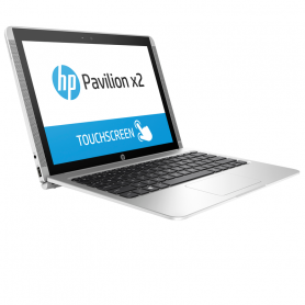 HP 12-B000NL NOTEBOOK
