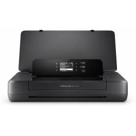 HP OFFICEJET 200 STAMPANTE PORTATILE CZ993A BHC