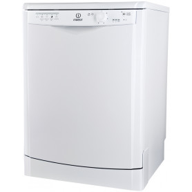INDESIT DFG15B1 IT LAVASTOVIGLIE
