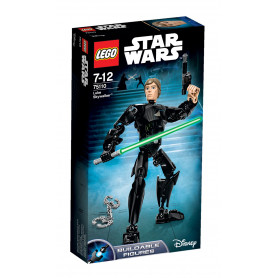 LEGO 75110 STAR WARS LUKE SKYWALKER