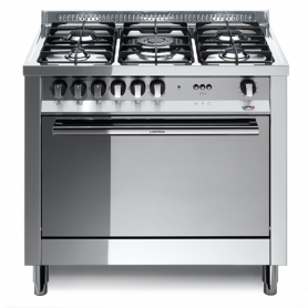 LOFRA MG96 MF/C CUCINA GAS