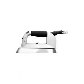 Bosch HBN331S4J Incasso Elettrico 67L 2900W A20% Nero forno