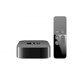 APPLE MLNC2QM/A APPLE TV 64GB