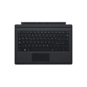 MICROSOFT COVER BLACK RD2-00036