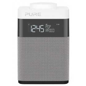 PURE POP MINI RADIO PORTATILE DAB  VL 62694