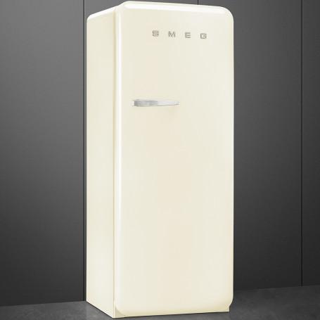 KEF Q500 WHITE DIFFUSORU DA PAVIMENTO 2,5 VIE. UNI COPPIA CASSE