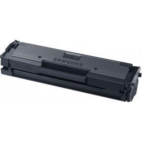 HP SU810A SAMSUNG MLT-D111S TONER 1000PAG PER M2020/2022/2070  HP SU810A
