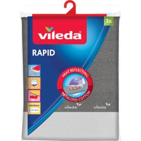 VILEDA 142467 RAPID TELO RICAMBIO