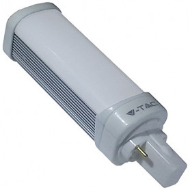 V-TAC LED HORIZONTAL LIGHT 4126