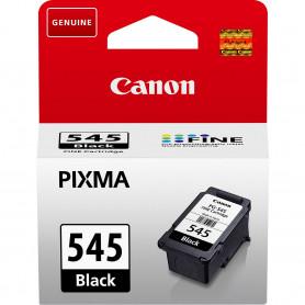 CANON PG-545 CARTUCCIA NERO