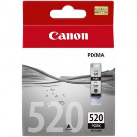 CANON PGI-520BK CARTUCCIA NERO