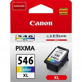 CANON CL-546 XL COLORI CARTUCCIA