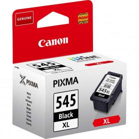 CANON PG-545XL CARTUCCIA NERO