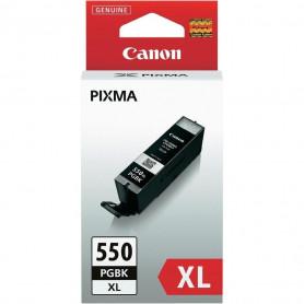 CANON PGI-550 PGBK XL CARTUCCIA NERO