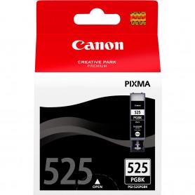 CANON PGI-525PGBK CARTUCCIA NERO