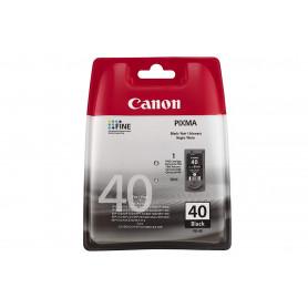 CANON PG-40 NER X PIXMA IP1600