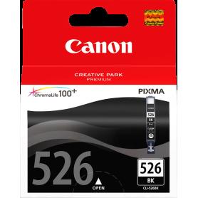 CANON CLI-526BK CARTUCCIA NERA
