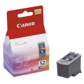 CANON CL-52 CARTUCCIA PHOTO