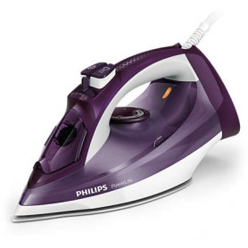 PHILIPS GC2995/30 FERRO STIRO