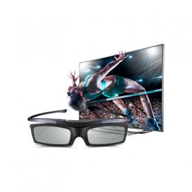 SAMSUNG SSG-5150GB/XC OCCHIALI 3D