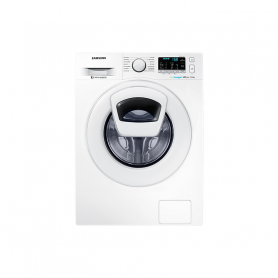 SAMSUNG WW70K5210XW LAVATRICE ADD WASH