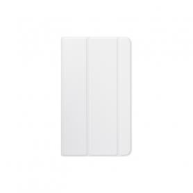 SAMSUNG EF-BT280PWEGWW BOOK COVER WHITE GALAXY TAB A 7,0