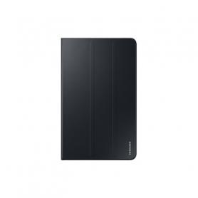 SAMSUNG EF-BT580PBEGWW BOOK COVER BLACK GALAXY TAB A 10,0