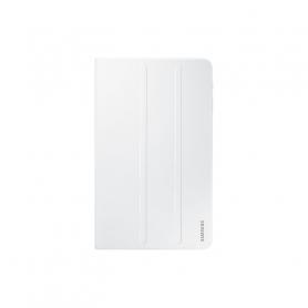 SAMSUNG EF-BT580PWEGWW BOOK COVER WHITE GALAXY TAB A 10,0