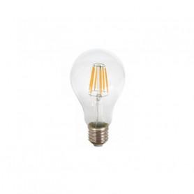 V-TAC LED A67 BULB 4410