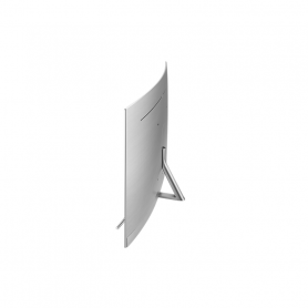 TomTom Start 52 EU45 Palmare/Fisso 5 Touch screen 235g Nero