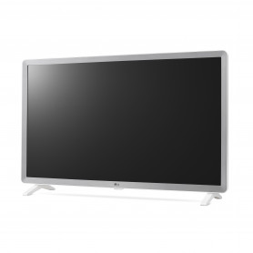 LG 32LK6200 SMART TV FULLHD SAT