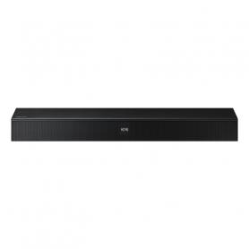SAMSUNG HW-N400/ZF SOUNDBAR