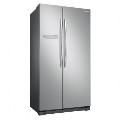 Bosch WAE20260IT Libera installazione Caricamento frontale 7kg 1000RPM A Bianco lavatrice