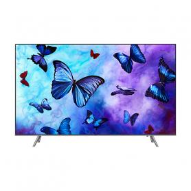 SAMSUNG QE49Q6FNAT SMART TV 4K SAT