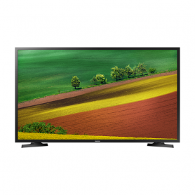 SAMSUNG UE32N4000AKXZT TV HD READY