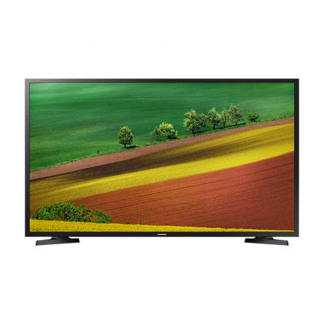 SAMSUNG UE32N4000AKXZT TV HD READY