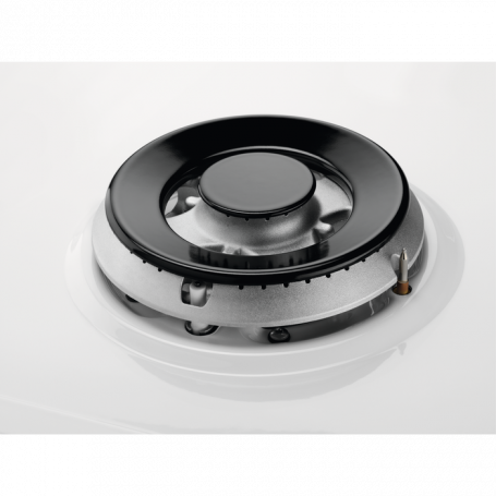 PHONIX ASZ32TGS TEMPERED GLASS SCREEN PROT. - ASUS ZENFONE 3 5.2 (ZE520KL)