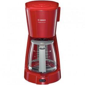 BOSCH TKA3A034 MACCHINA CAFFE