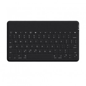 LOGITECH 920-006707 KEYS-TO-GO TASTIERA BLUETOOTH TABLET BLA