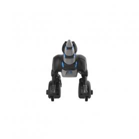 LEGO 10246 UFFICIO DELL'INVESTIGATORE