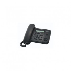 PANASONIC KX-TS560EX1B TELEFONO