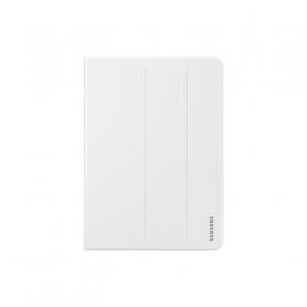SAMSUNG BOOK COVER GALAXY TAB S3 WHITE EF-BT820PWEGWW