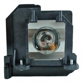 V7  V13H010L71-V7-1E LAMPADA PER PROIETTORE EB-470