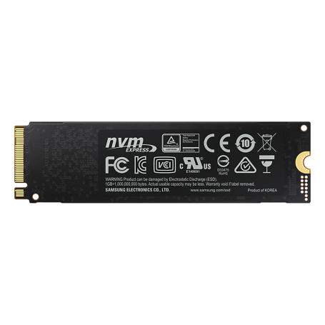 HP 27es 68,58 cm (27) Monitor monitor piatto per PC