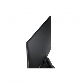 G&BL 1.5m HDMI 1.5m HDMI HDMI Nero