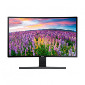SAMSUNG LS27E510CS/EN MONITOR LED 27