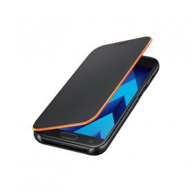 APPLE IPHONE X 256 GB SPACE GRAY SMARTPHONE MQAF2QLA