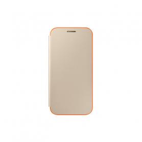 Cellular Line CBRMICROUSBTAB Interno Nero, Argento caricabatterie per cellulari e PDA