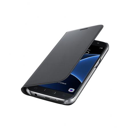 SAMSUNG GALAXY J3 (2017) BLUE SILVER SM-J330FZSNITV SMARTPHONE