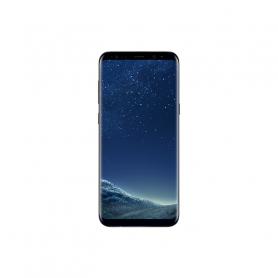 Samsung FLIP Wallet 5.5 A libro Oro